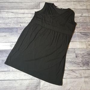 Avenue sleeveless dress size 26/28